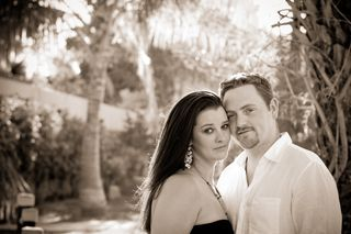 Cabo Family Photography-8281-2